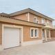 Construcción vivienda unifamiliar en El Albir 02