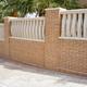 Construcción vivienda unifamiliar en El Albir 04