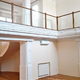 Construcción vivienda unifamiliar en El Albir 03