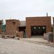 construccion de chalets y casitas adosadas