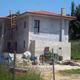 construccion de vivienda unifamiliar en  peñaferruz
