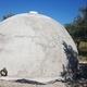 Cemento estructural preparado para revestimiento