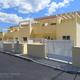 Construcción viviendas adosadas en La Nucía 01