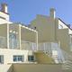 Construcción viviendas adosadas en La Nucía 02