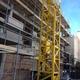 CONSTRUCCION OBRA CIVIL COMPLETA