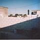 Construcción paret