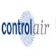 control-air_li1_665442