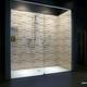 Empresas Reformas Pontevedra - Rias Baixas Interiorismo SL