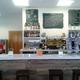 Cool Café Pinto