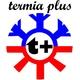 Copia (2) de termia con logo_308234
