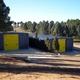 Empresas Reformas Madrid - Aplicaciones del Acero  para Ingenieria y Construcción SL