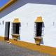 Empresas Construcción Casas Cádiz - Reformas Eladio Sanchez