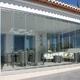 Empresas Reformas Barcelona - Sistemes Finestres