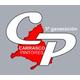 CP-3g_506944