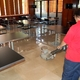 Cristalizado pavimentos marmol y terrazo