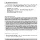 Cuaderno Informativo Licencias Apertura 3