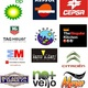 Empresas Licencias Actividad - Esineinca División Ingeniería