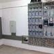 Empresas Ingenieros - Del Led energia eficiencia y ahorro, S.L.
