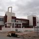 Empresas Reformas Albacete - Estudio Arquitectura