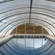 cubierta de piscinas
