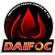 daifoc_229157
