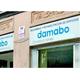 damabo_544115