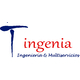 Logo Tingenia