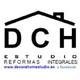 DCH jpg_249830