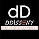 Ddisseny amb dD_698253