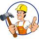 funny_cartoon_builders_vector_illustration_576191