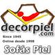 DECORPIEL_LOGO_FACEBOOK_687972