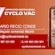 DELEGACIÓN CYCLO VAC MADRID