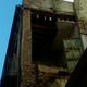 Demolicion edificio