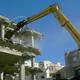Demoliciones Sur