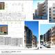 Empresas Arquitectos Madrid - Skemas Arquitectura, S.l.