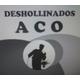 Deshollinados ACO_540162