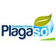 desinfecciones-plagasol_li1[1]_518844