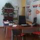 Empresas Reformas Tarragona - Comercial Servicenter