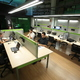 Diagnóstico Energético en Diagonal Working Center