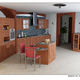 diseño cocina 2