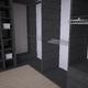 Diseño de armarios/vestidores3