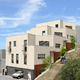 Empresas Reformas Vizcaya - Brufau Arquitectura, S.L.