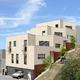 Brufau Arquitectura, S.L.