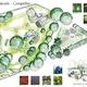 Landelar diseño de espacios verdes