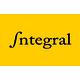 Diseño Integral sólo logotipo (2)_224044