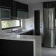 Diseño Interior en vivienda