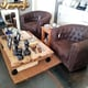 dkalaix Furniture ,Relaxing