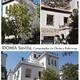 Empresas Construcción de Vivienda Unifamiliar Aislada - Dima Arquitectos