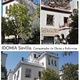 Empresas Construcción Casas Sevilla - Dima Arquitectos