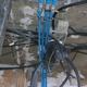 Empresas Reformas Cercs - Building Ingenieria Sbd Sl